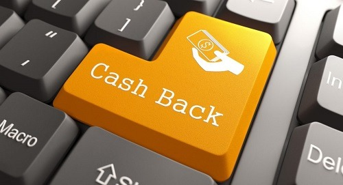 cashback avantage