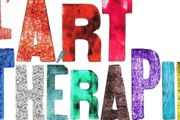 art therapie