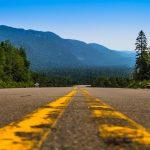 loisirs road-trip-europe