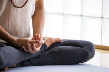 mediter bienfaits