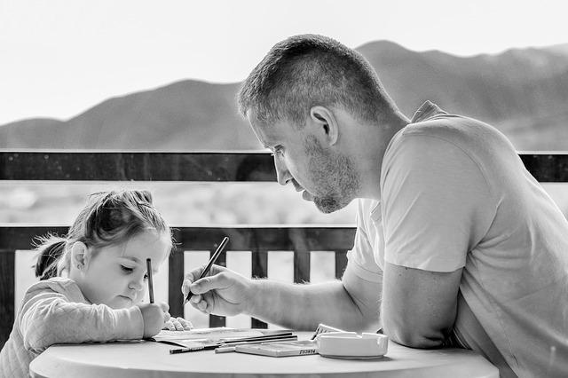 activités manuelles à faire en famille