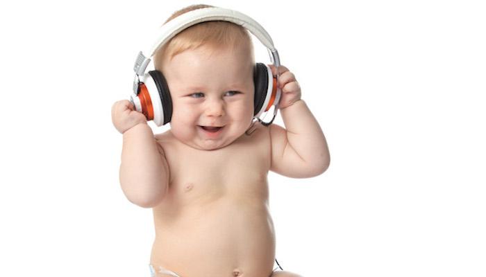 Les chansons et les comptines