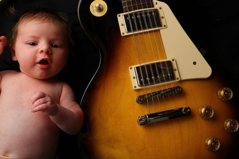 Les instruments de musique à privilégier