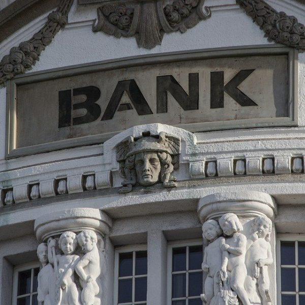 Un prêt bancaire
