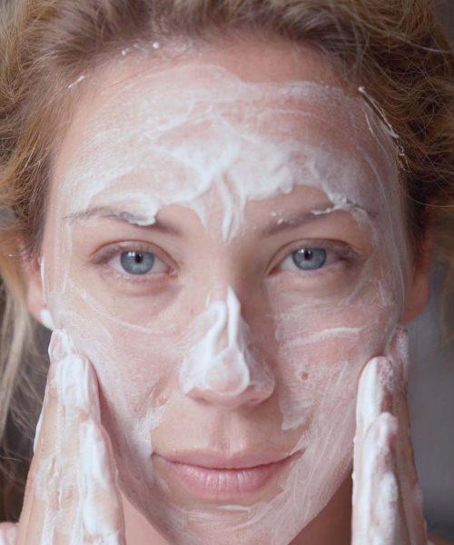 savon-lait-de-chevre-masque-creme-visage