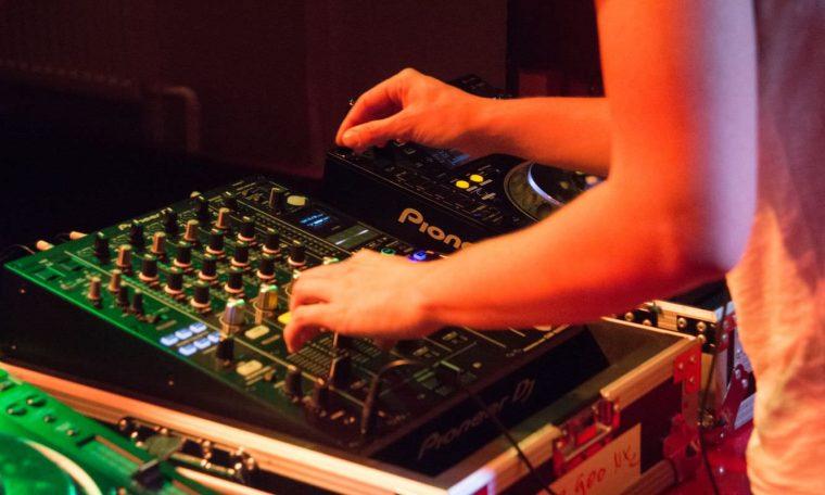 musicien pour soirée entre potes à Strasbourg
