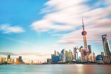 Visa rapide Chine