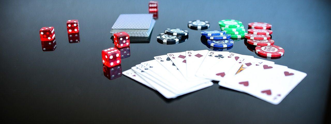 Casino en ligne légal France
